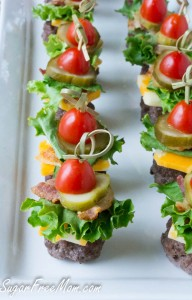 mini-burgers-on-stick2-1-of-1