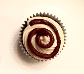 nutellacupcakes5