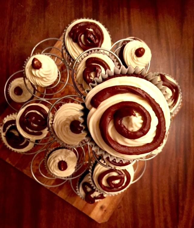 nutellacupcakes7