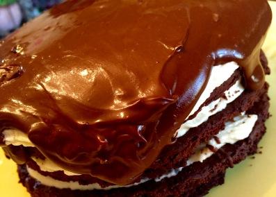 cakeballs13