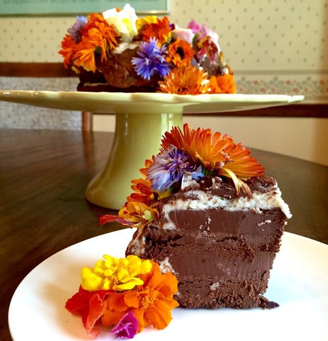 flowercake1