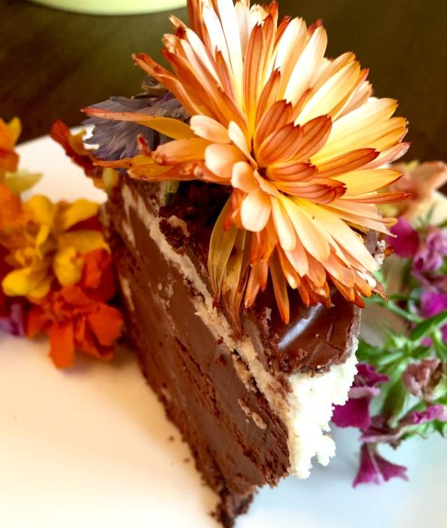 flowercake10