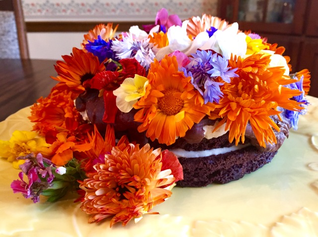 flowercake2