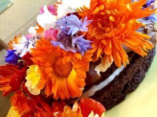 flowercake3