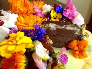 flowercake4
