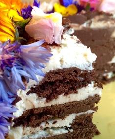 flowercake9